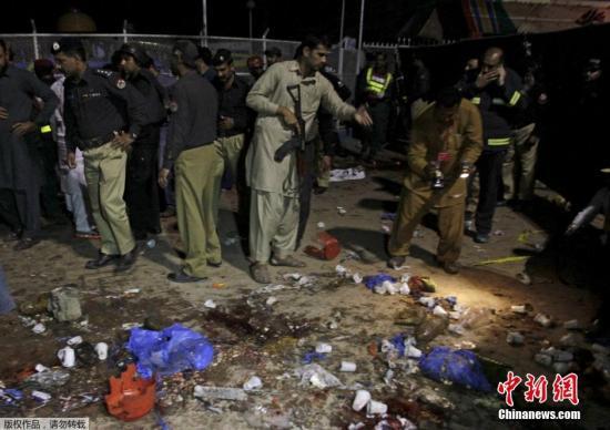 中国援助巴基斯坦 巴基斯坦对中国的评价 印度巴基斯坦人评中国 巴基斯坦人谈中国高铁