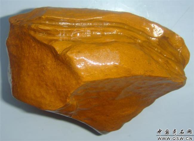 新疆最值钱的石头 新疆最大的奇石产地和市场