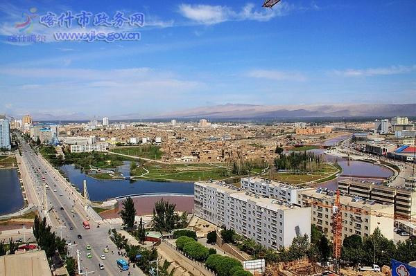 喀什经济特区取消了吗