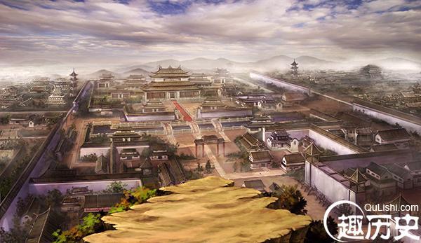 杨勇皇马 他本是当皇帝的人 隋朝太子杨勇因一个女人被废 原因很简单