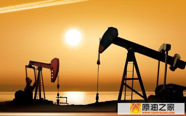 伊朗石油用人民币结算 中国弃沙特用伊朗石油 人民币结算 美国能怎么办