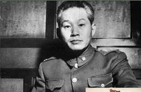 陈洁如蒋介石 陈洁如死后蒋介石哭了 蒋介石为追求15岁陈洁如 发誓若负心罚他死海岛