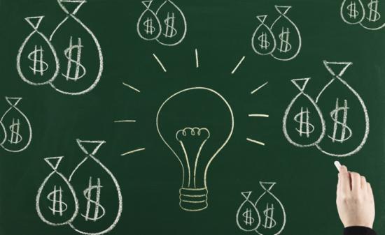 近几年的理财骗局事件 有感于最近各大理财平台问题事件 从业数年说说自己的看法及问题
