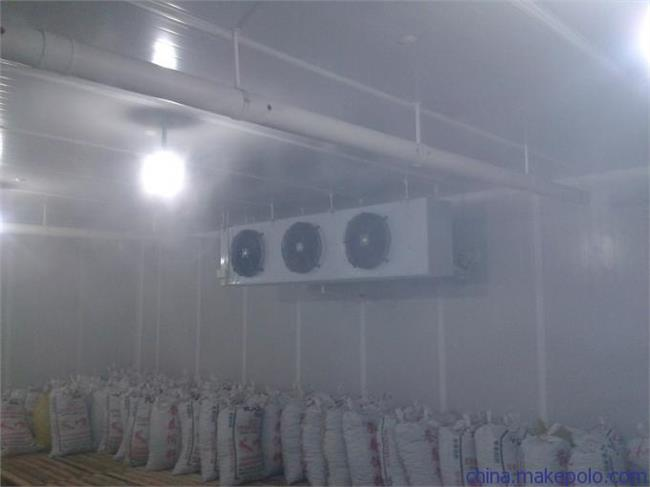 冷库储存蔬菜利润多大 蔬菜冷库能保存多久?蔬菜冷库储存注意事项