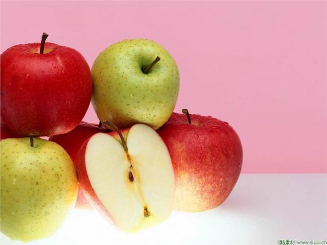 卖蔬菜利润咋样 卖水果的利润怎样啊?想开个水果超市大概要花多少钱?