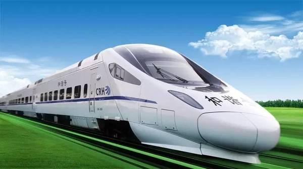 包西高铁什么时候开通 南京到重庆高铁什么时候开通?请帮忙
