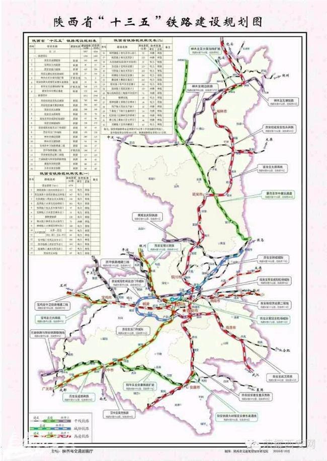 包西高铁包榆段 榆林代表:将包西高铁延安至榆林段列入国家项目