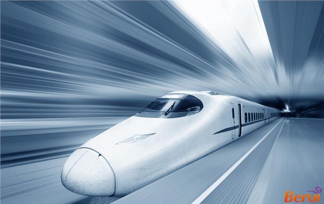 赤凌高铁明年开工 商合杭高铁有望设凌家滩站 预计明年开工建设