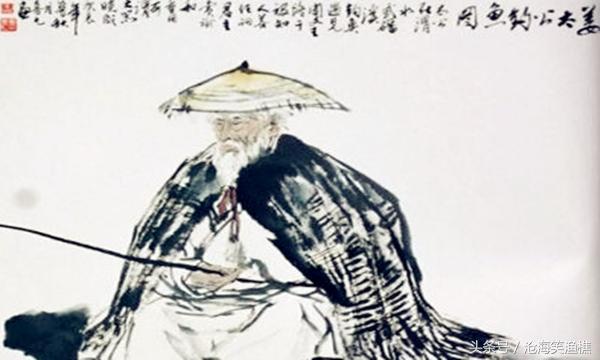 中国未来预言 刘伯温预言中国未来 揭开刘伯温烧饼歌预言的惊人之谜