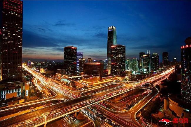 中国未来房价 中国未来十年房价预测 中国十年房价走势图