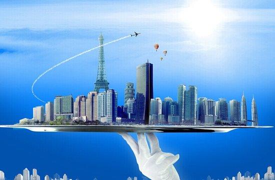 中国未来十年房价预测 中国未来十五年至三十年房价预测