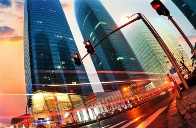 叶檀最看好的十座城市 叶檀 :我眼中中国最有经济前途的十大城市 看看有没有你的家乡(下)