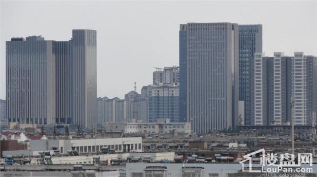 叶檀十大城市 叶檀最无前途十大城市论 中国最无前途的十大城市有哪些