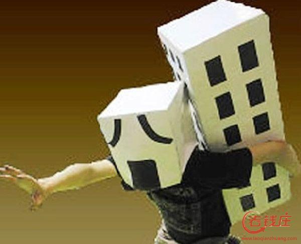 叶檀未来五年房价翻番 房价最可能暴跌50城市