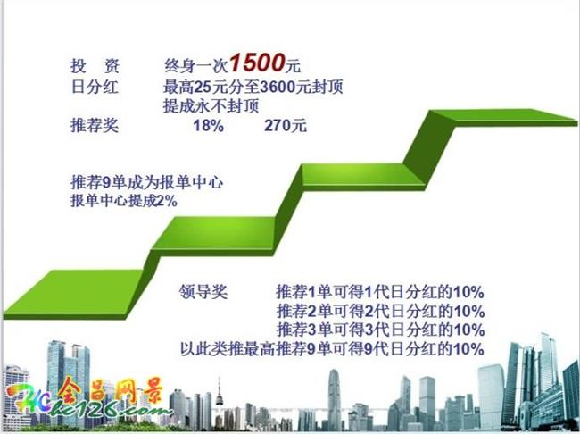 广西传销害了多少人 还要害多少人?我在香港陷入非法传销的经历