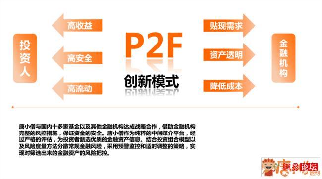 p2f理财公司排名十大 p2f理财平台