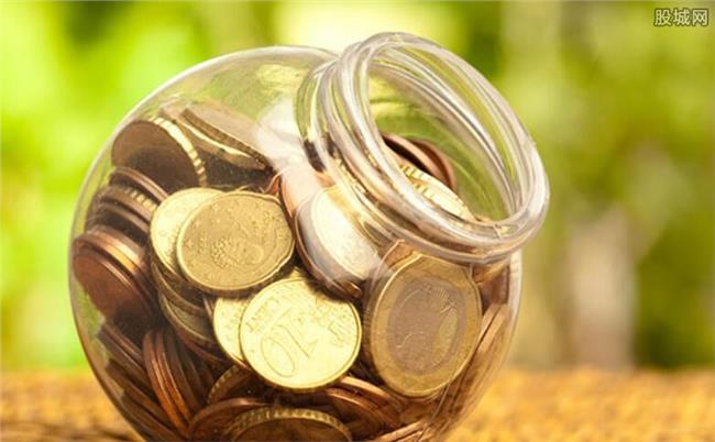 p2f理财平台排名 2017互联网理财平台排行 一起理财排行第几理财收益怎么样?