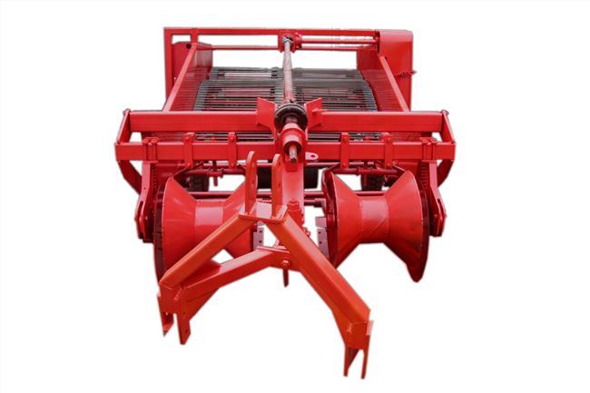 德国农业机械图片 德国农业机械制造图片
