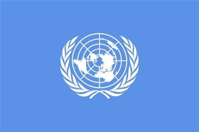 世界五大常任理事国 世界上有个揍遍联合国五