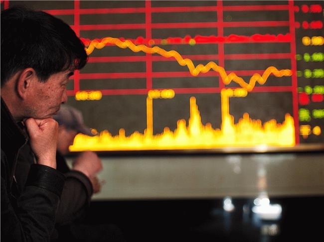 2017为何是大牛市 为何市场不断看好2017年股市会走出牛市?