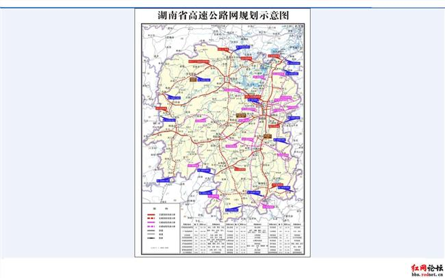 仁深高速最新进展 武深高速公路最新消息进展 2018年底建成通车