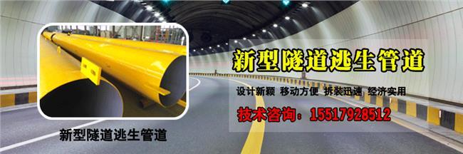 仁深高速新丰至博罗段 仁博高速韶关新丰至博罗段先行工程已开工 三年后将建成通车