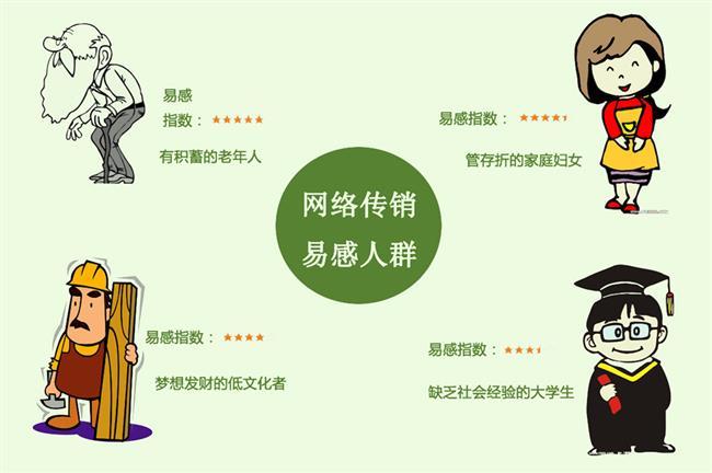 安徽传销大案图片 安徽淮南警方破获一涉及千人的特大传销案(图)