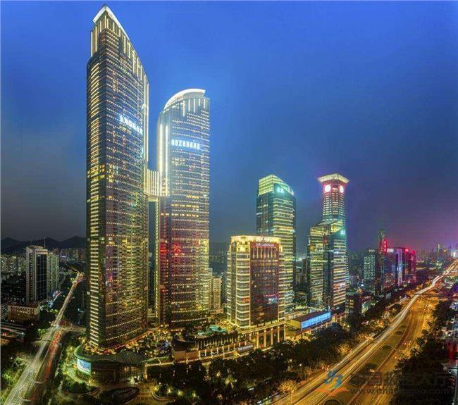 明星豪宅排名榜 亚洲10大超级豪宅排行榜出炉 深圳东海国际公寓榜上有名