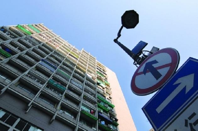 中国房价崩盘 广州楼市崩盘房价暴跌 中国房价必涨十大城市