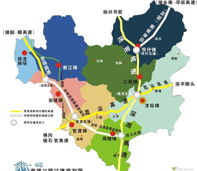 2017仁深高速最新进展 仁新高速笔架山隧道开建 预计2017年8月贯通