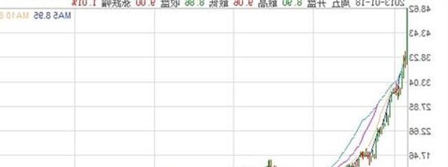 中石油股票投资论文 中石油股票投资分析报告