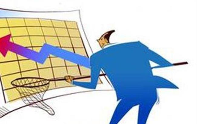 今日新股上市一览表:百华悦邦开板价预测 看看你能赚多少?