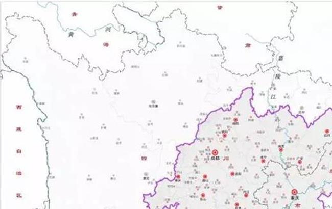 重庆人口流入流出图 外来人口最懂城市实力:重庆人口净流入垫底