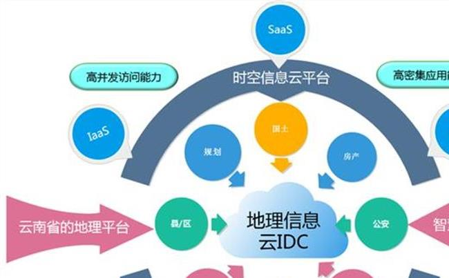 重庆人口计生卫生 重庆人口计生条例施行一年多 出生人口、二孩比例均上升
