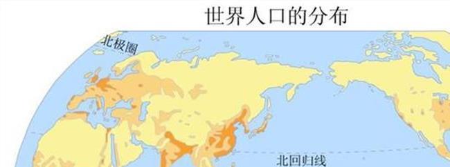 重庆人口结构老龄化 失独家庭每人每年可领3120元