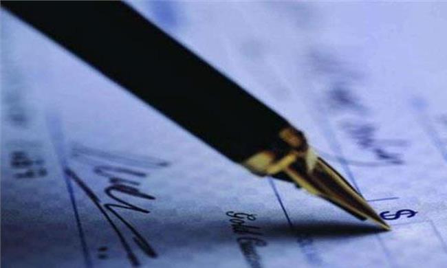 国债期货案例分析 海外市场国债期货利差交易策略案例分析