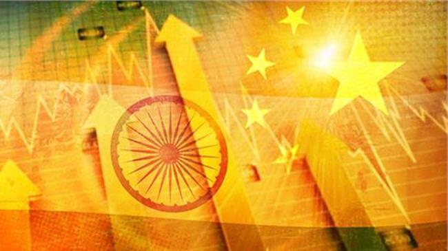 印度经济世界排第几位 印度经济快速增长 GDP全球排名第五