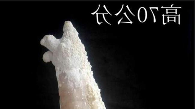 冰洲石和水晶的区别 请问生意经:相同重量 透明度一样的冰洲石和水晶 哪个更贵?