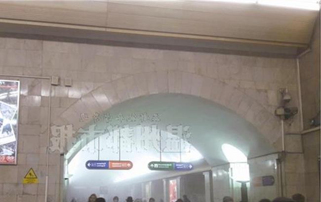 温州地铁新技术 温州地铁规划 上街征求意见
