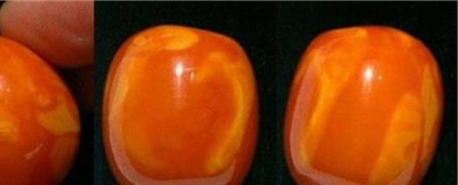 天然蜜蜡鉴别 多种天然蜜蜡鉴别真假八大方法