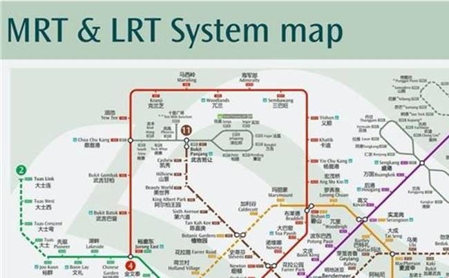 温州地铁1号线 温州地铁2号线来了 温州地铁二号线路图