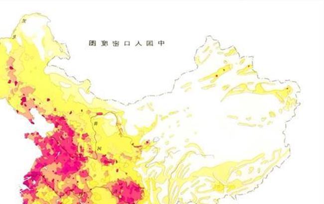 人口数据深圳 2018深圳最新总人口数据统计 深