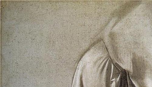 达芬奇为什么这么厉害 达芬奇到底有多厉害?