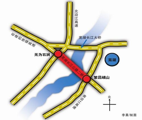 沪汉蓉铁路渝利段_沿江高铁安徽段已初步规划 沿江高铁规划及开建时间(图)_飞扬123