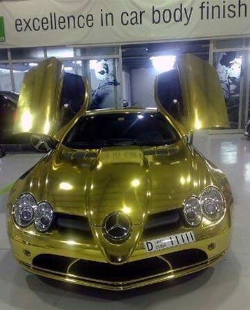 黄金宝马车最贵的_28 5亿黄金跑车图片 世界上最贵的跑车黄金跑车28 5亿 盘点2015全球 ...