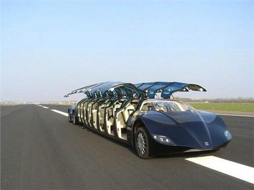 黄金宝马车最贵的_迪拜黄金跑车 迪拜王子黄金车价值 黄金跑车(RMB28 5亿)的主人是迪 ...